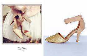 wedding shoes jeffrey cbell gold jimmy choo sky high wedding shoes