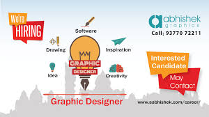 graphic design ideas inspiration home based graphic design jobs r59 on wow inspiration to remodel