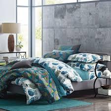 flannelette bedding uk bedding queen