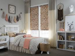 Home Decor Fabric Stores Near Me Shades Blinds Drapes And Shutters Lafayette Interior Fashions