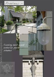 the paper mulberry exterior paint shades part 2