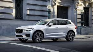 new 2017 volvo xc60 united cars united cars let this 2018 volvo xc60 video ad inspire you