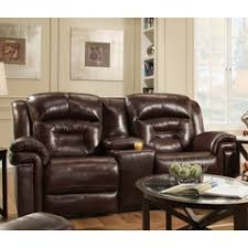 Southern Motion Reclining Sofa Avatar Collection Southern Motion Furniture Reclining Living