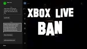 xbox live black friday 2017 how to bypass the xbox one communications ban youtube