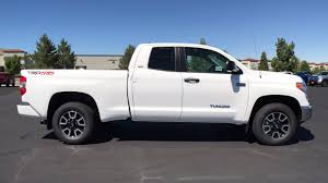 toyota tundra manual new tundra for sale in carson city nv