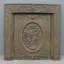 download iron fireplace cover gen4congress com