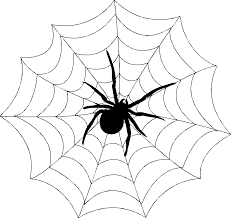 halloween drawings coloring pages for kids coloring pages for