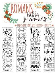 25 romans bible verse ideas romans 12 romans