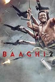 bookmyshow udaipur baaghi 2 movie 2018 reviews cast release date in bookmyshow
