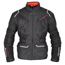cheap motocross gear uk motorcycle helmets clothing jackets gloves boots u0026 accessories