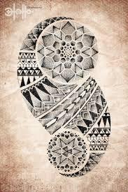 best armband tattoo designs 76 best samoan maori polynesian flash images on pinterest tribal