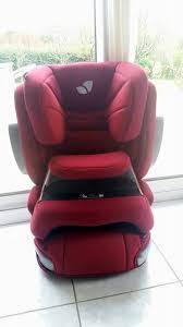 siege auto sans ceinture joie trillo shield un bon siège auto bouclier à petit prix