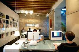 Top Design Firms In The World Top 10 Interior Design Singapore