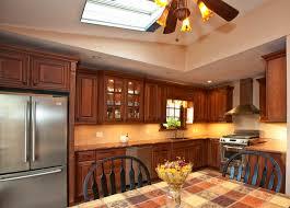 mcgann furniture baraboo wi interior design tips for your kitchen kitchen design lighting