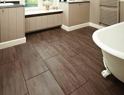 unique bathroom flooring ideas bathroom flooring floating wood vanity shower oval