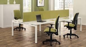 bureau mobilier de bureau architecte