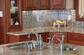 Backsplash Ideas For Kitchens With Granite Countertops Granite Countertops And Backsplash Ideas Granite Countertop And