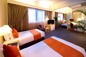 singapore hotel family room decorate ideas best in singapore hotel