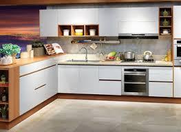 Laminate Kitchen Cabinet Kitchen Cabinets Modern Kitchen Cabinets Contemporary Cabinets