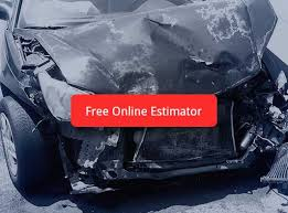 Car Collision Estimate by Costs To Fix Your Car Wreck Average Prices For Dents Wheels