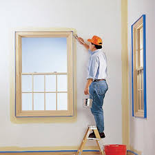 milan il house painter painting contractor in milan il 61264