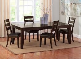 50 best value city furniture images on pinterest value city