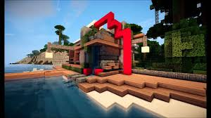 architect post modern beach house youtube