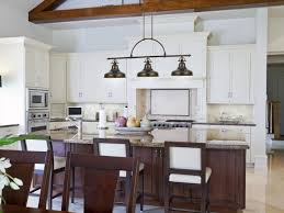 kitchen lighting ideas uk 7 important facts that you should about kitchen island