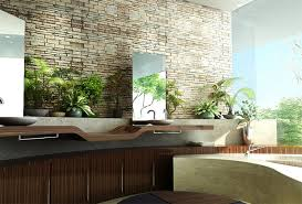 zen bathroom design 20 exceptional and relaxing contemporary bathroom designs home