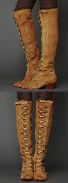 buy boots for the only prob with these boots are they are way and i