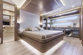 yacht interior design yacht interior google search 747 interior inspiration pinterest