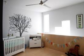 fans for baby nursery baby nursery best ceiling fan in baby nursery ideas do ceiling fans