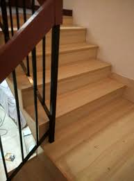 Stair Laminate Flooring Wooden Staircase Malaysia Best Quality Staircase