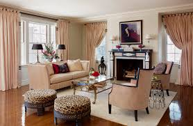top interior designer boston designs and colors modern gallery