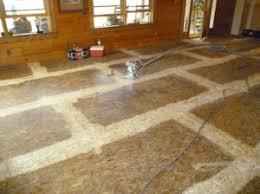 hardwood installation hardwood flooring modern carpetone