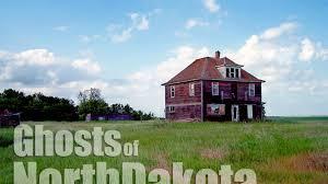 North Dakota how does sound travel images Ghosts of north dakota the book by troy larson kickstarter jpg