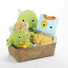 gift sets for babies great for baby showers or christenings