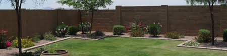 Lawn Free Backyard Free Backyard Consultation Northstar Spas