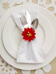 Christmas Table Setting Ideas by Dining Room Modern Design Christmas Table Setting Ideas For