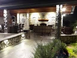Outdoor Patio Kitchens by Outdoor Patio Kitchens Edmond Okc Oklahoma Yukon Mustang Moore Ok