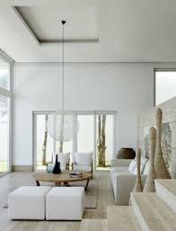 Stunning Interiors For The Home Inspirational Interior Design For Living Room Modern Living