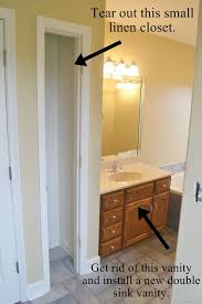bathrooms designs 2013 robin s bathroom makeover reveal part two beneath my