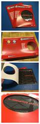 Step 2 Lifesavers Highboy Storage Shed by Best 25 Bridgestone Tires Ideas On Pinterest The Tubes