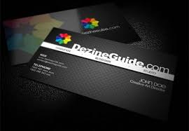 Business Card Layout Psd 300 Free Psd Business Card Templates Web U0026 Graphic Design Bashooka