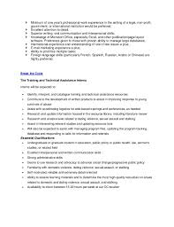 cover letter format rn research paper template in apa style tok
