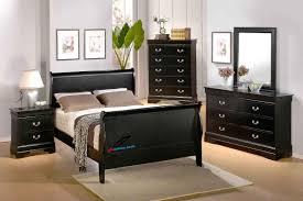 bedroom kalin furniture room interior design furniture depot