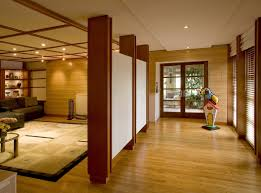 Glass Room Divider Glass Room Divider Living Asian With Contemporary Recessed Light Trims