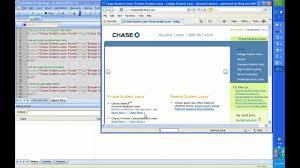 qtp tutorial 1 qtp training with vb script qtp frameworks