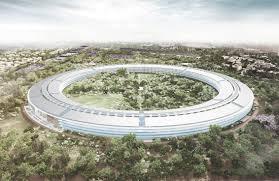 steve jobs u2014 also visionary in design u0026 architecture faustian urge