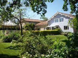 chambre d hote a vendre propriété avec étang gîte et chambres d hôtes à vendre près de